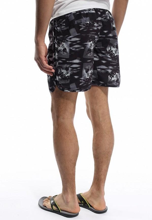 Мужские шорты для плавания Anerkjendt 9215431: изображение 4