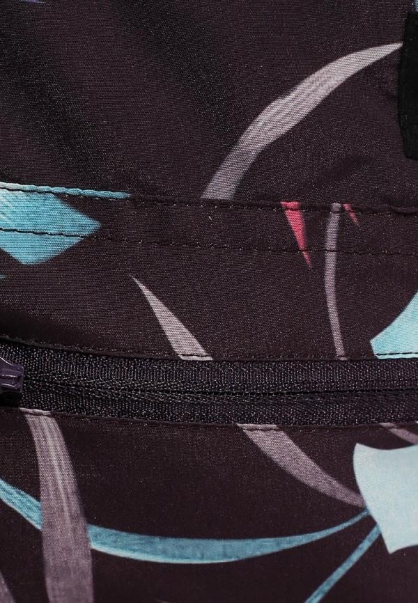 Мужские шорты для плавания Anerkjendt 9215434: изображение 2