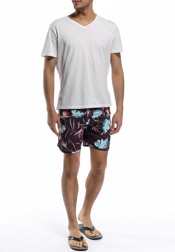 Мужские шорты для плавания Anerkjendt 9215434: изображение 3