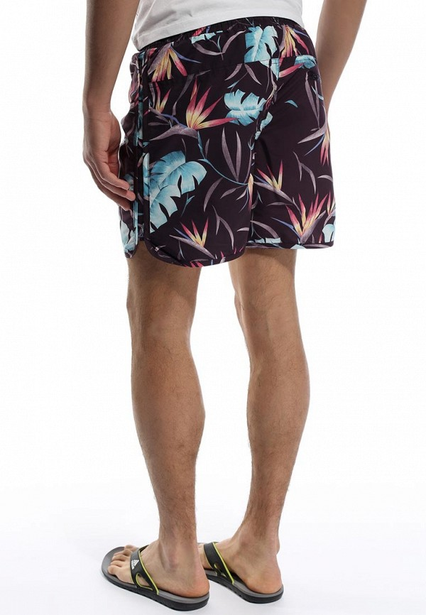 Мужские шорты для плавания Anerkjendt 9215434: изображение 4