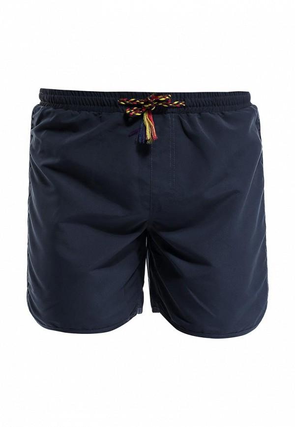 Мужские шорты для плавания Anerkjendt 9215435: изображение 1