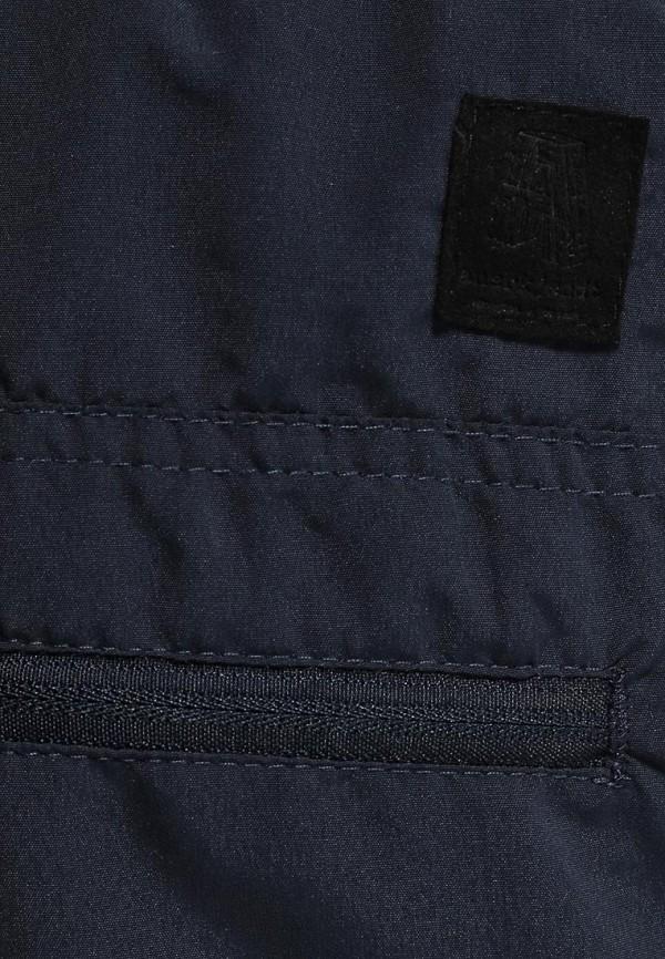 Мужские шорты для плавания Anerkjendt 9215435: изображение 2