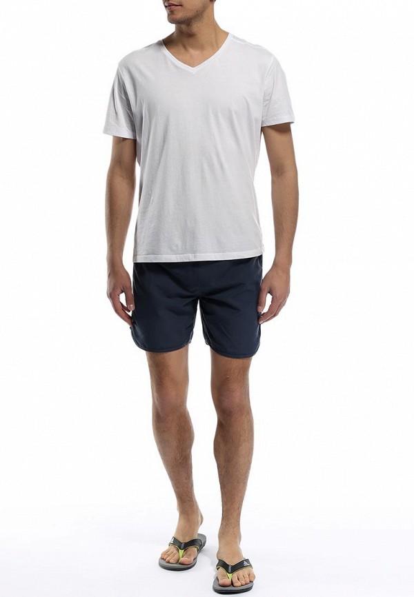 Мужские шорты для плавания Anerkjendt 9215435: изображение 3
