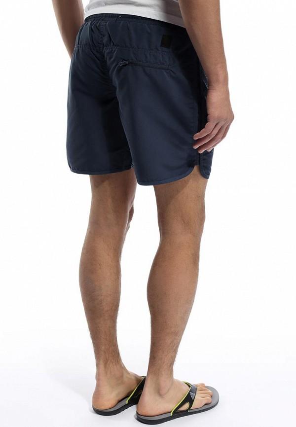 Мужские шорты для плавания Anerkjendt 9215435: изображение 4