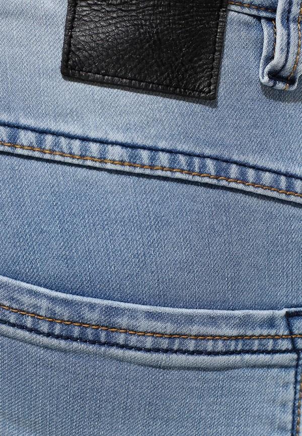 Мужские прямые джинсы Anerkjendt 9215507: изображение 2