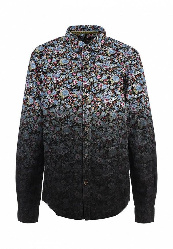 Рубашка с длинным рукавом Anerkjendt 9115010: изображение 2