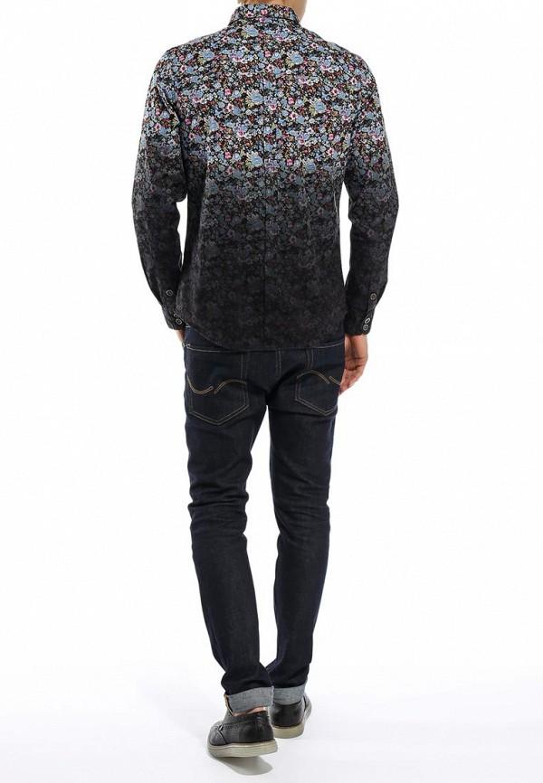 Рубашка с длинным рукавом Anerkjendt 9115010: изображение 5