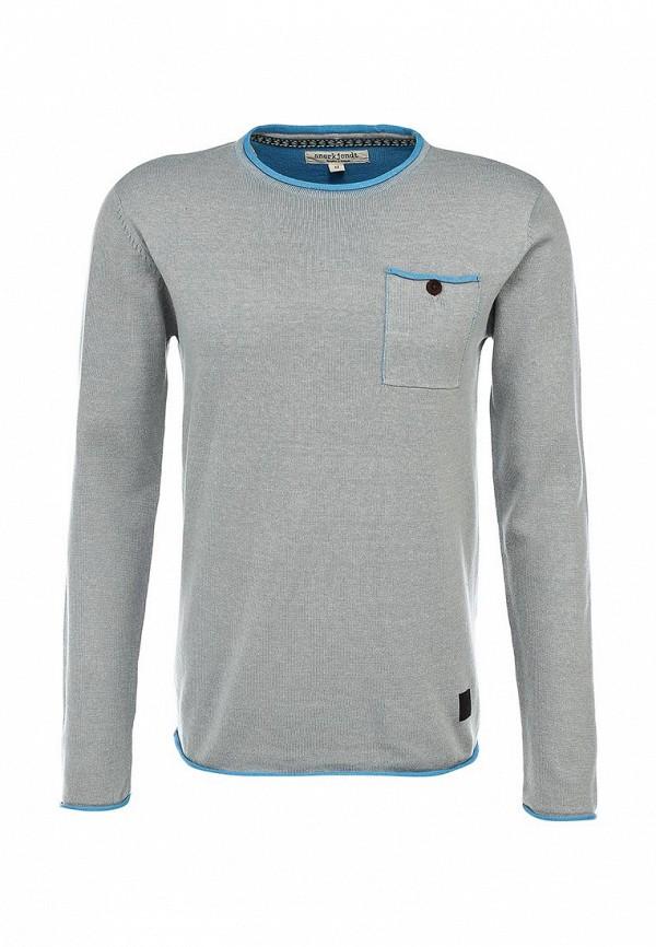 Пуловер Anerkjendt 9115201: изображение 1