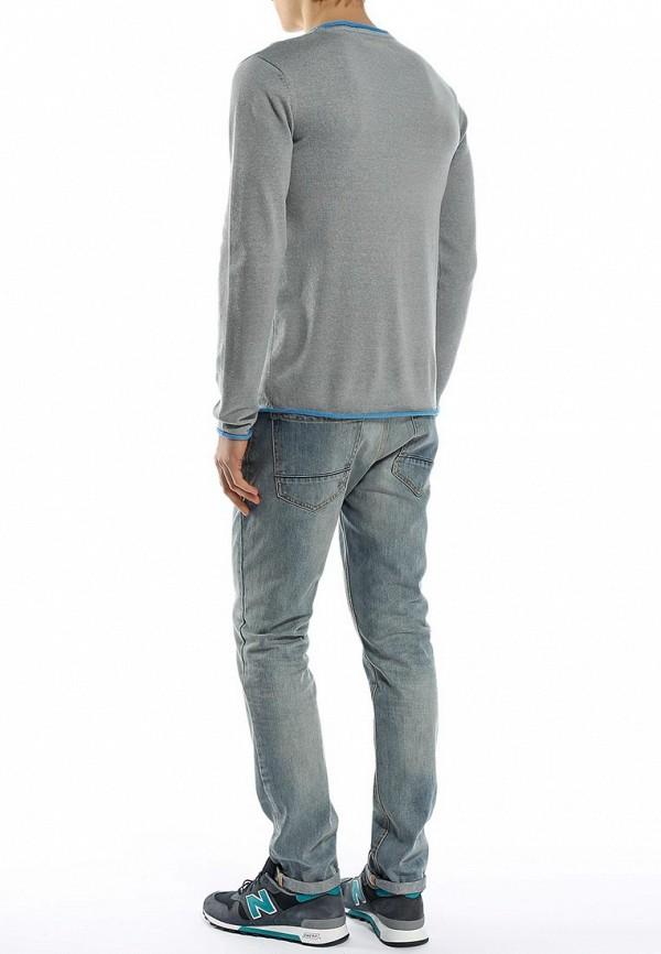 Пуловер Anerkjendt 9115201: изображение 3