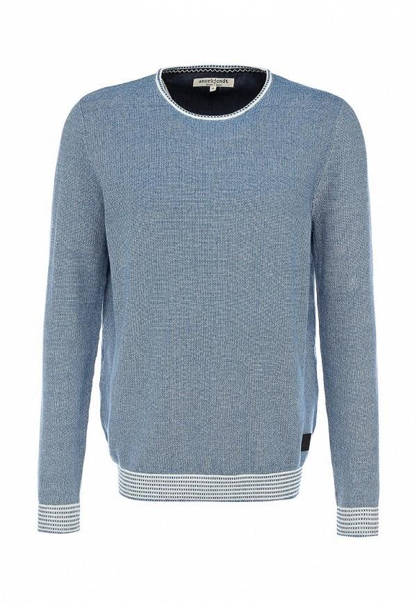 Пуловер Anerkjendt 9115213: изображение 1