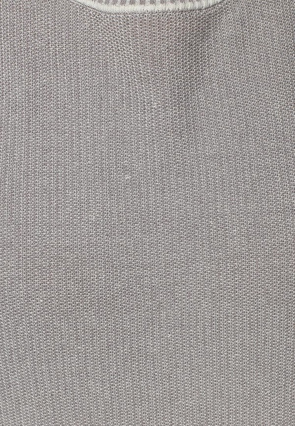 Пуловер Anerkjendt 9115213: изображение 2