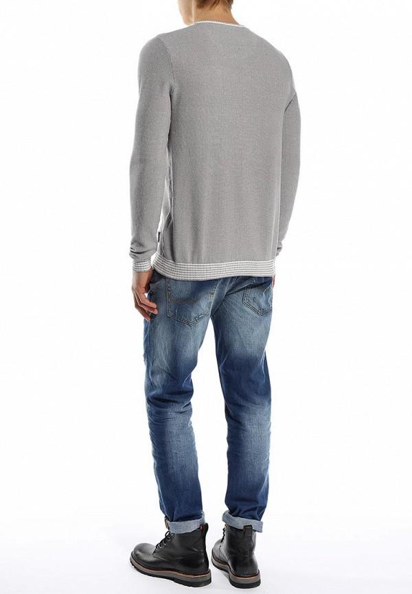 Пуловер Anerkjendt 9115213: изображение 4