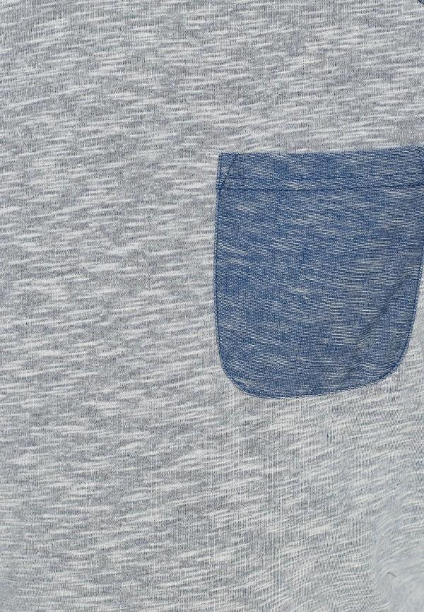 Футболка с длинным рукавом Anerkjendt 9115325: изображение 2