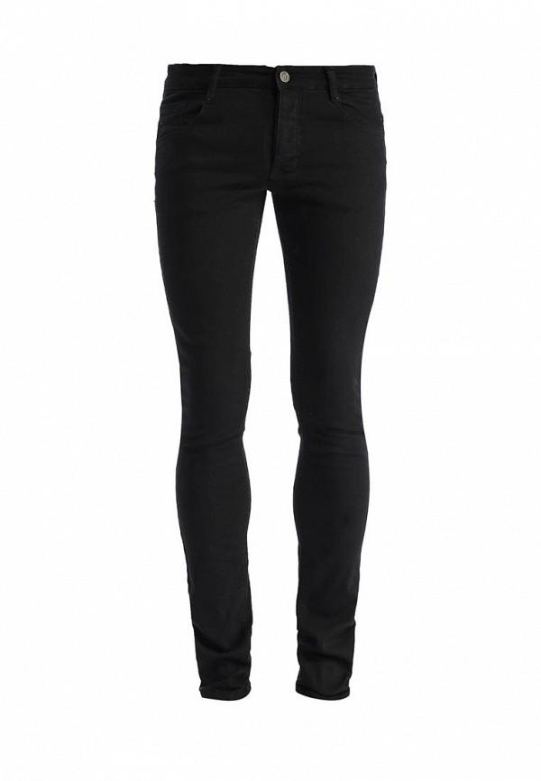 Мужские прямые джинсы Anerkjendt 9115501: изображение 1