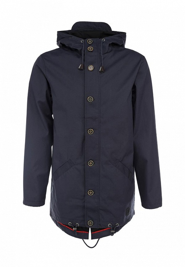 Утепленная куртка Anerkjendt 9115912: изображение 1