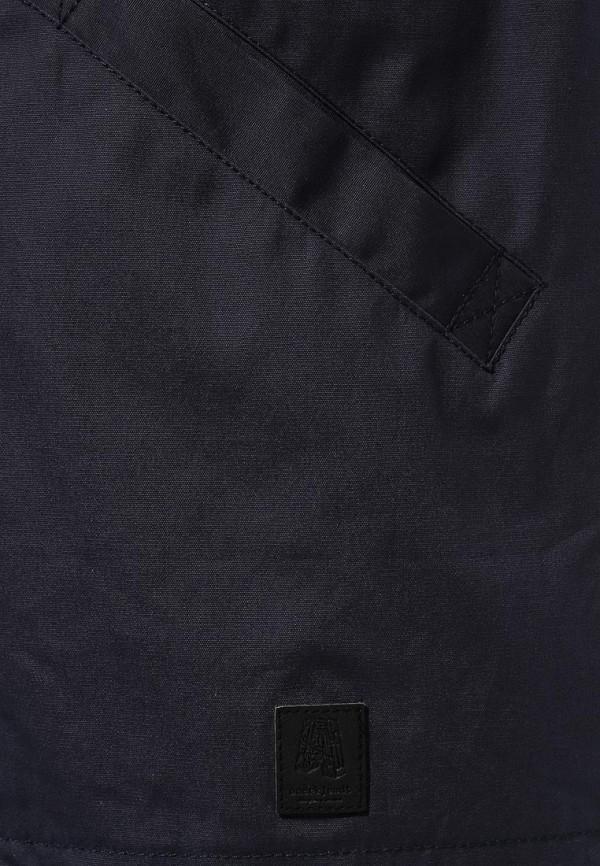 Утепленная куртка Anerkjendt 9115912: изображение 2