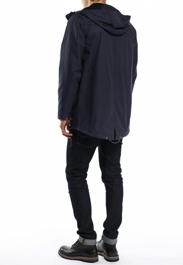 Утепленная куртка Anerkjendt 9115912: изображение 4