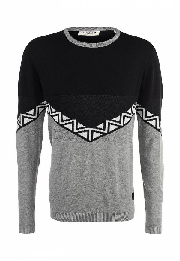 Пуловер Anerkjendt 9415208: изображение 2