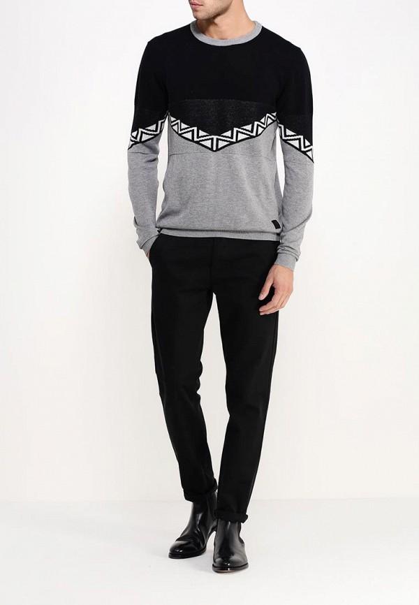 Пуловер Anerkjendt 9415208: изображение 3