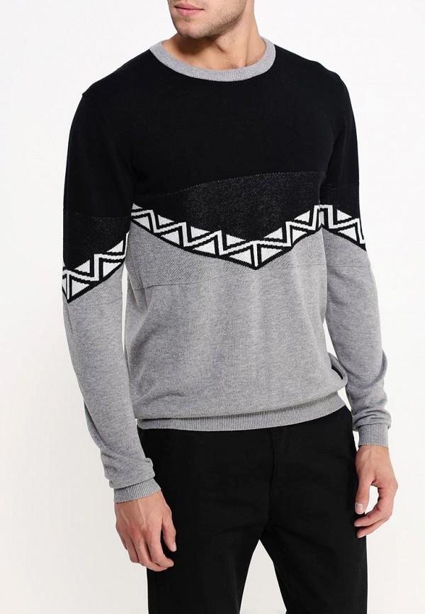 Пуловер Anerkjendt 9415208: изображение 4