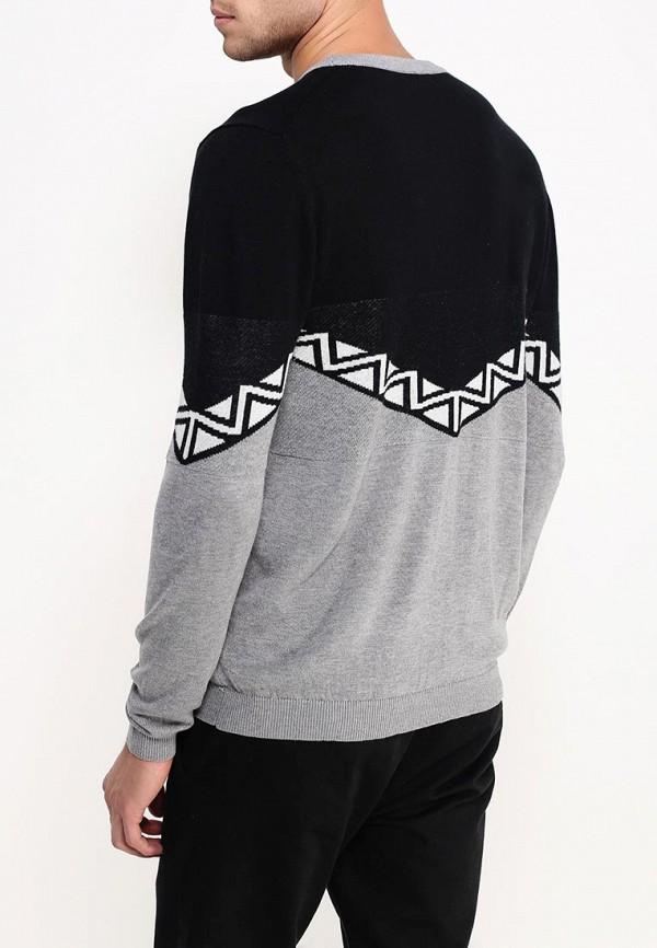 Пуловер Anerkjendt 9415208: изображение 5