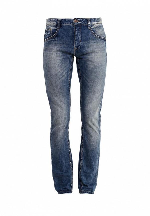 Зауженные джинсы Anerkjendt 9415501: изображение 1