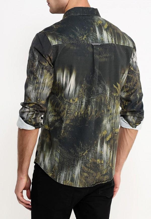 Рубашка с длинным рукавом Anerkjendt 9515001: изображение 5