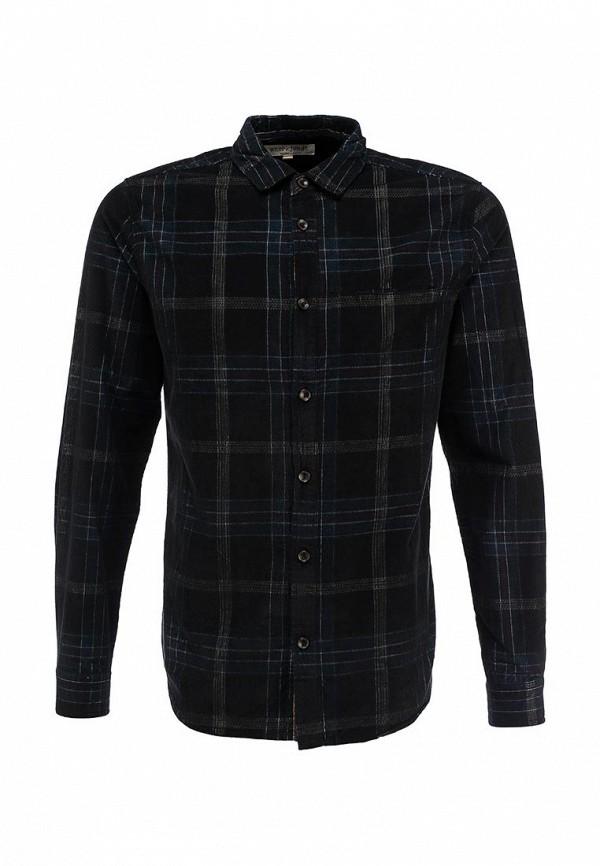 Рубашка Anerkjendt