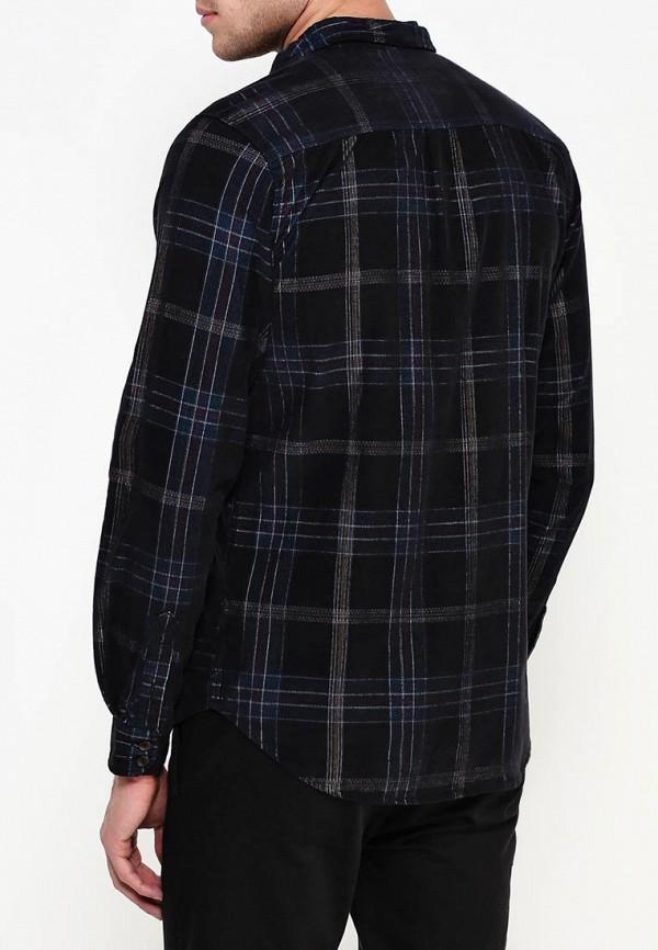 Рубашка с длинным рукавом Anerkjendt 9515002: изображение 4
