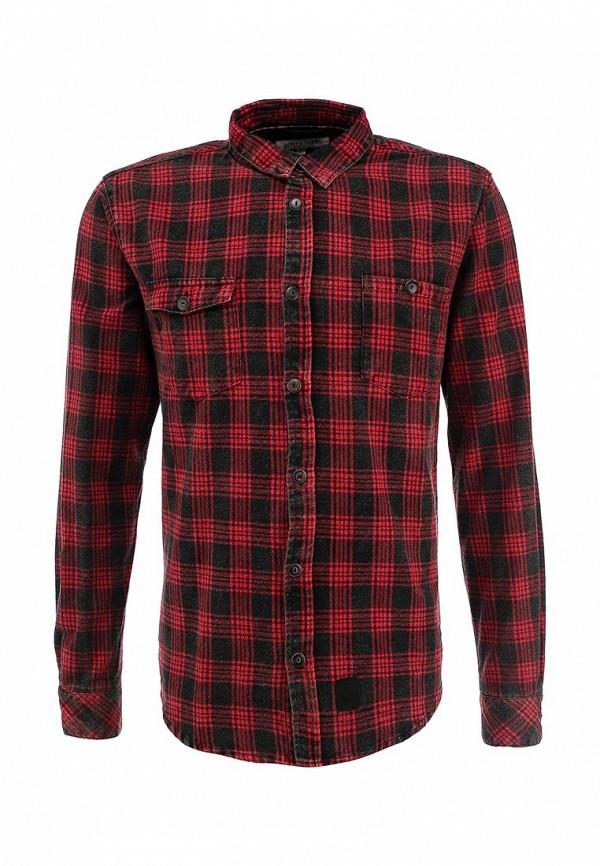 Рубашка с длинным рукавом Anerkjendt 9515010: изображение 1