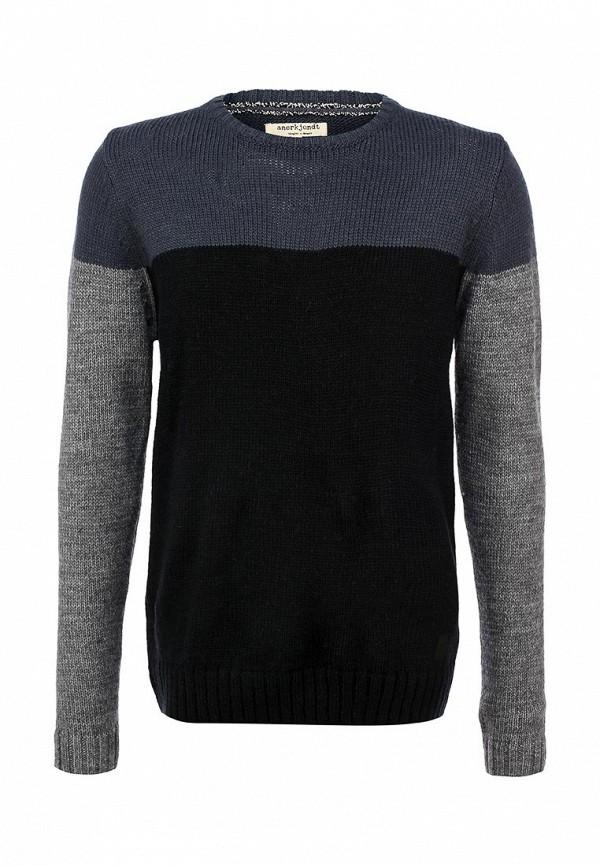 Пуловер Anerkjendt 9515201: изображение 1