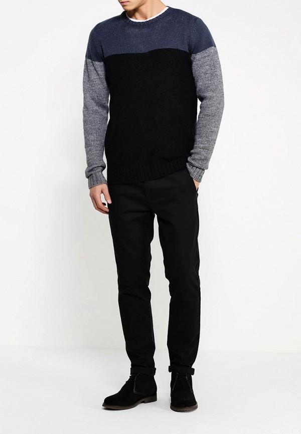 Пуловер Anerkjendt 9515201: изображение 2
