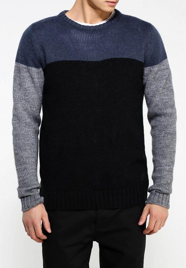 Пуловер Anerkjendt 9515201: изображение 3
