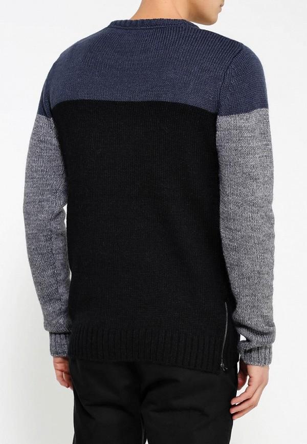 Пуловер Anerkjendt 9515201: изображение 4