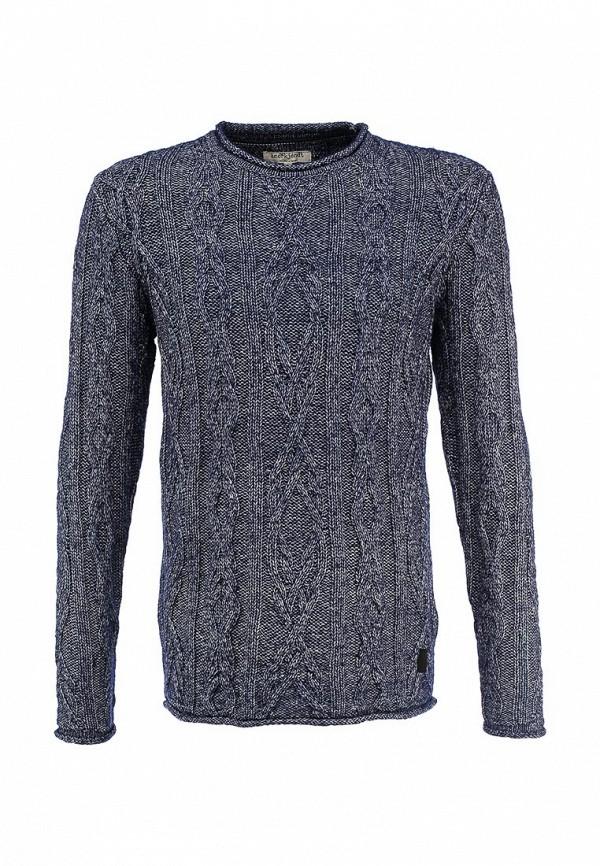 Пуловер Anerkjendt 9515221: изображение 1