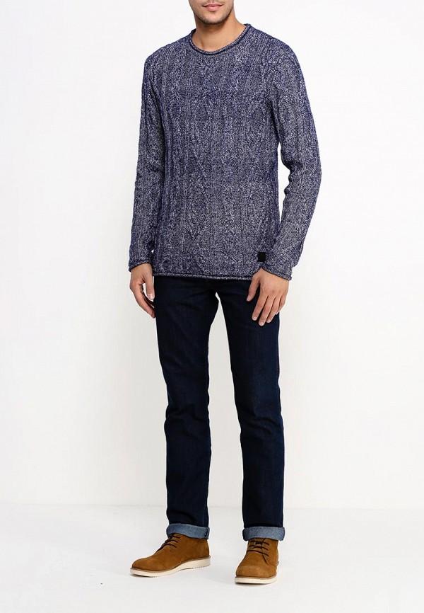 Пуловер Anerkjendt 9515221: изображение 2