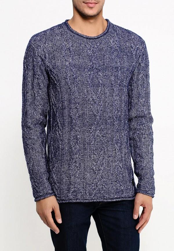 Пуловер Anerkjendt 9515221: изображение 3