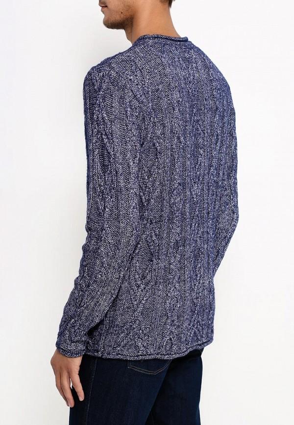 Пуловер Anerkjendt 9515221: изображение 4