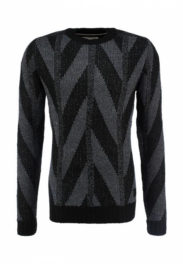 Пуловер Anerkjendt 9515229: изображение 1