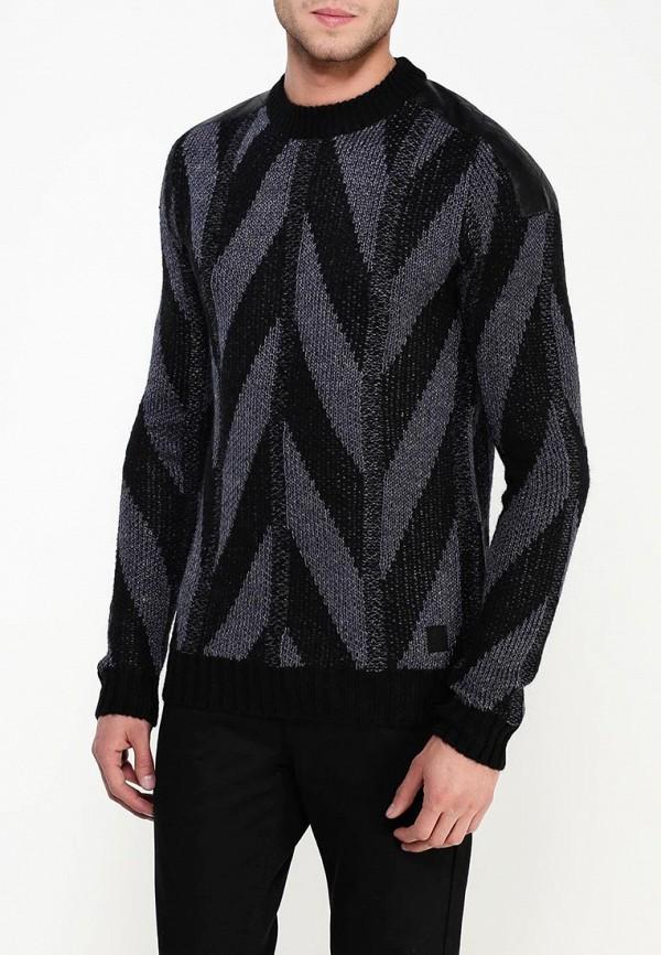 Пуловер Anerkjendt 9515229: изображение 3