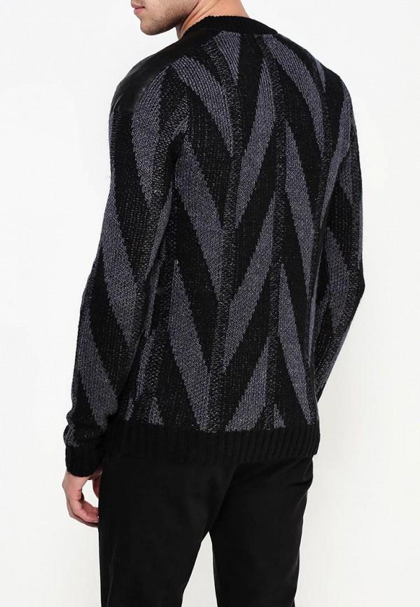 Пуловер Anerkjendt 9515229: изображение 4