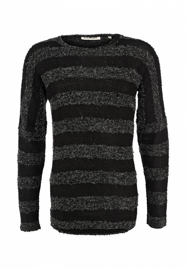 Пуловер Anerkjendt 9515237: изображение 1