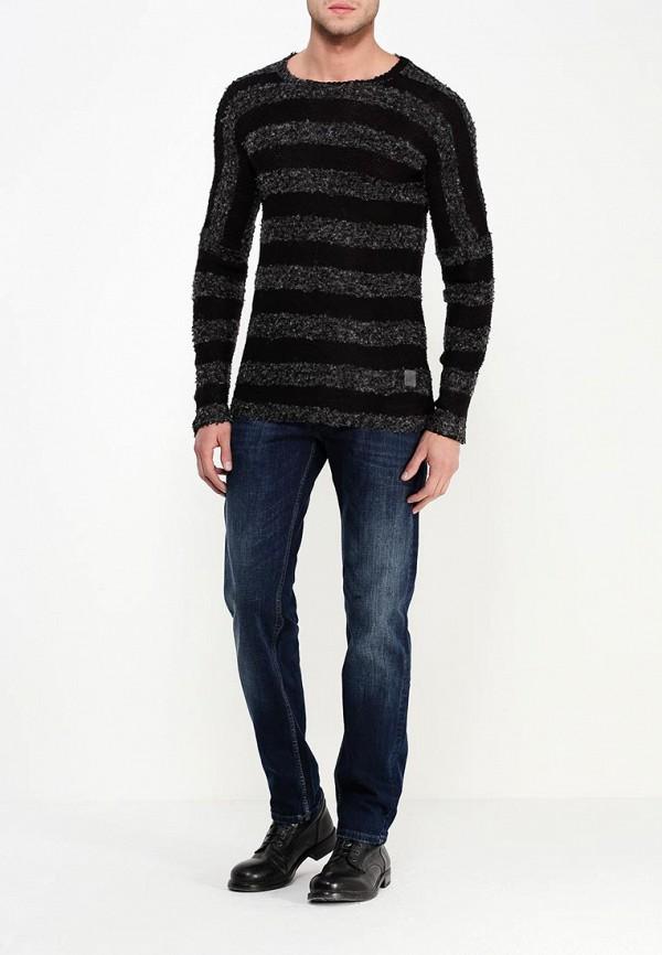 Пуловер Anerkjendt 9515237: изображение 2
