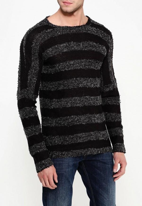 Пуловер Anerkjendt 9515237: изображение 3