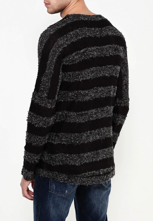 Пуловер Anerkjendt 9515237: изображение 4