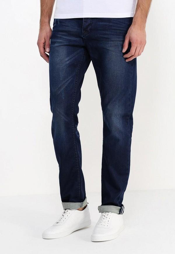 Зауженные джинсы Anerkjendt 9515507: изображение 3