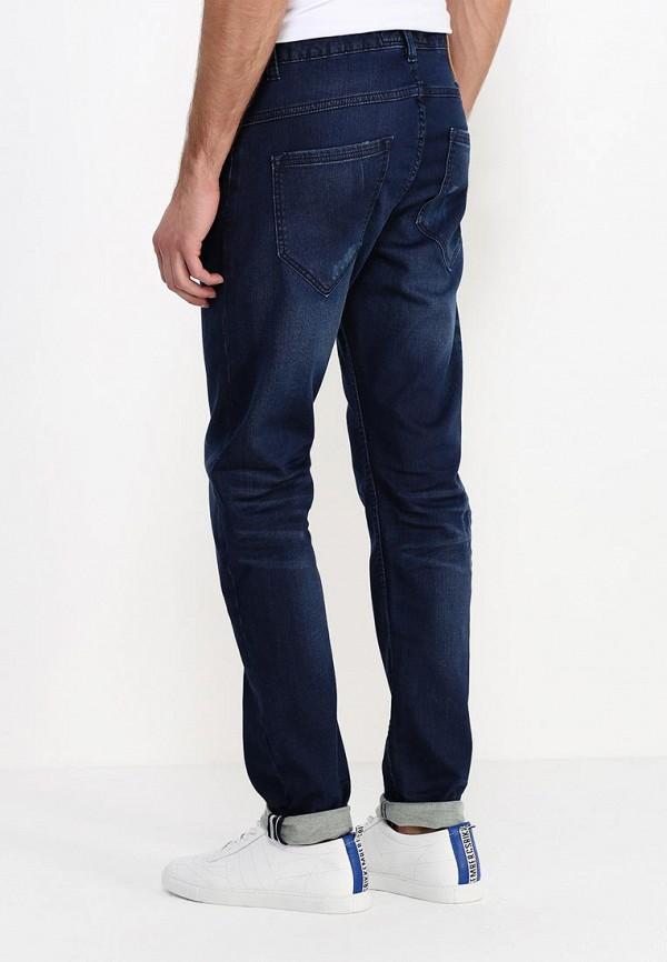 Зауженные джинсы Anerkjendt 9515507: изображение 4