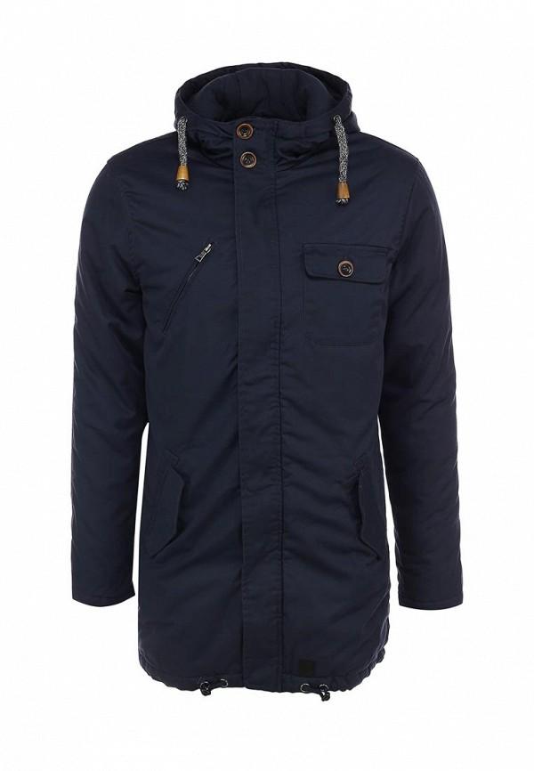 Утепленная куртка Anerkjendt 9515901: изображение 1