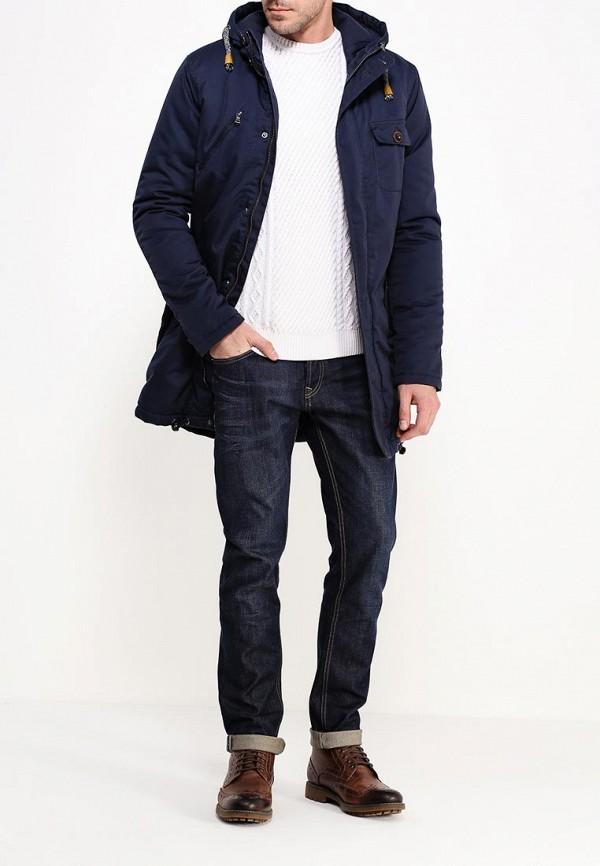 Утепленная куртка Anerkjendt 9515901: изображение 2