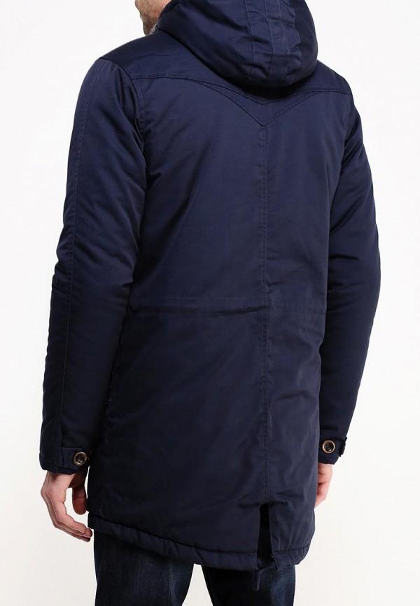 Утепленная куртка Anerkjendt 9515901: изображение 4